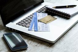 Generation Y: A New Challenge For Travel Procurement | Procurement | Scoop.it