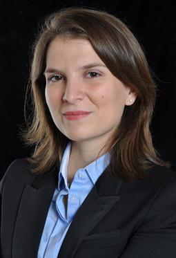 Caroline Le Donche (Provadys) : Les PCA sont-ils vraiment efficaces ? | Les PME innovantes et La Poste | Scoop.it