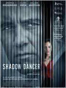 film Shadow Dancer en streaming vf | toutvf | Scoop.it