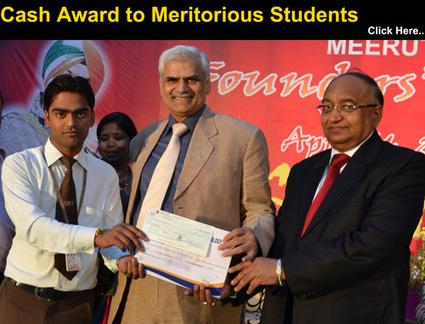 Best Management College in Meerut   Top Engineering College in G. Noida   Top Hotel Management College in Meerut   Best Management College in Meerut   Scoop.it