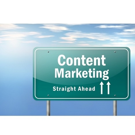 Why The 'How-To' Boom In Content Marketing Is Still Growing | MarketingHits | Scoop.it