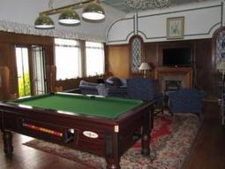 Hotels In St Helier | Visiting Jersey Channel Islands | St Helier Hotel | travel | Scoop.it