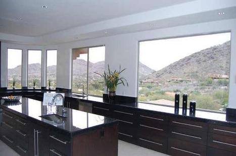 Buy House in Paradise Valley | osterman real estate | Scoop.it