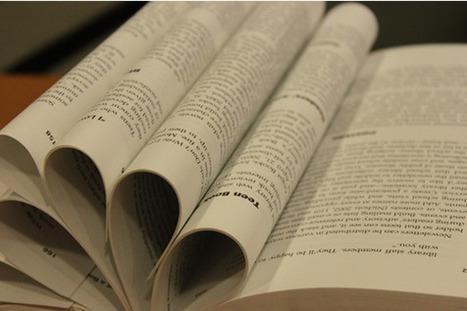 ::: LECTURA LAB ::: ebooks, bibliotecas, Librarian by Day, Bobbi Newman, mercado del libro, mercado del ebook | Bibliotecas Escolares. Disseminação e partilha | Scoop.it