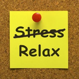 Medicina Natural: Respiración: Aliviar el estrés | Es necesario el control del estrés | Scoop.it