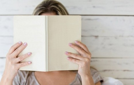 6 Secret Weapons of Shy Entrepreneurs | Entrepreneuring | Scoop.it