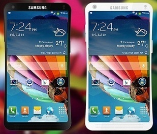 Samsung Galaxy Note 4 Duos 3 Version Out With Dual Sim Review In Canada | allsmartphonew | teknologi | Scoop.it