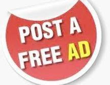 Explore the benefits of the free advertising sites | Post free classifieds ads | Scoop.it