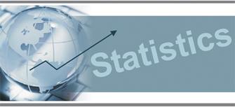 Should I do Engineering or BSc Statistics? | Parul Singh | Scoop.it