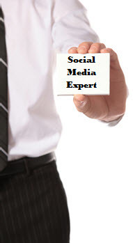 Has Social Media Been Around Long Enough to Be a Field of Expertise? | Social Media Today | TheDailySocial | Scoop.it