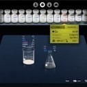 Chemist - virtual experiments | iGeneration - 21st Century Education | Scoop.it