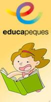 Juego de Inglés para niños | Educapeques | Recursos TIC para la enseñanza del inglés | Scoop.it