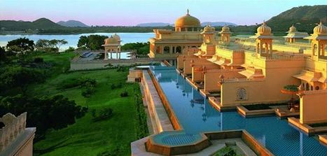 Welcome tour india   places to visit in India   cheap trip to india   welcome tour india   Scoop.it