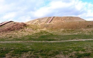 Finding Answers to New Mysteries at Cahokia - Popular Archaeology | Ancient Crimes and Mysteries | Scoop.it