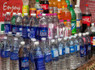 FDA 'Wrong' Not To Ban BPA, Health Advocates Say   Food issues   Scoop.it