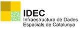 IDEC Catalogue   TIG   Scoop.it