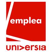 Enfermeros con y sin experiencia para Zurich   University Master and Postgraduate studies and positions   Scoop.it