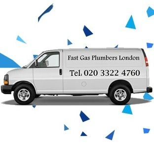 Fast Gas Plumbers London | Fast Gas Plumbers | Scoop.it