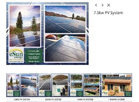 SOLAR FINANCE IN MEXICO   1 Stop Energy Shop   Scoop.it