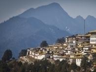 IV Sustainable Mountain Development Summit | Montagne - Environnement - Biodiversité - Climat | Scoop.it