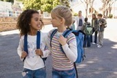 Why Active Kids Learn Better | Technology in the classroom | Scoop.it