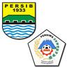 Prediksi Skor Persiwa Wamena VS Persib Bandung