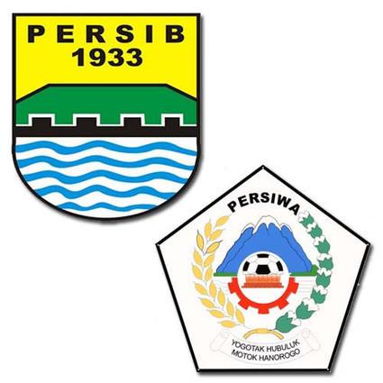 Persiwa Wamena VS Persib Bandung | Prediksi Skor Persiwa Wamena VS Persib Bandung | Scoop.it