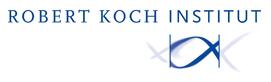 (MULTI) - Wesentliche medizinische Begriffe zum Thema Impfen in 15 Sprachen | rki.de | Glossarissimo! | Scoop.it