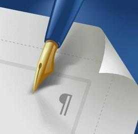 NetPublic » Scribus : 13 guides pour apprendre à utiliser le logiciel libre de PAO | DocFgs | Scoop.it