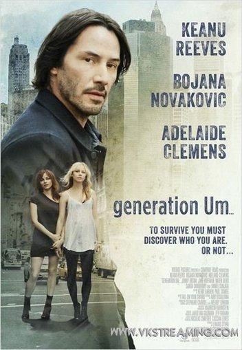 Generation Um... Streaming VF Sans limitation   filmnetflix   Scoop.it