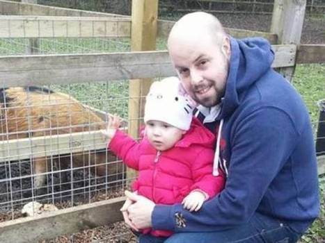 Half of working dads want more childcare support | Employment Now | Scoop.it