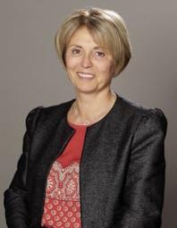 Interview de Carole Brion, Directrice Relation Clients Carrefour Hypermarchés France   Customer Experience, Satisfaction et Fidélité client   Scoop.it