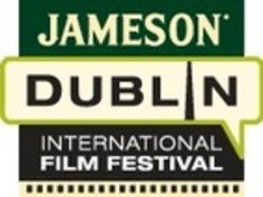 Animation Event - Jameson Dublin International Film Festival (25/02/2012) | Machinimania | Scoop.it