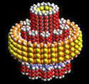 nanotechnology - Google Search   Ali moe   Scoop.it