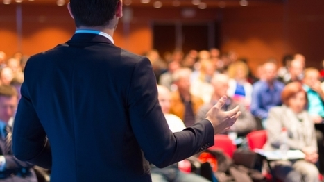 Could Your Startup Answer These 23 Pitch Competition Questions?   Metamorphosis   Scoop.it