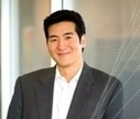 TechCrunch | Mayfield Fund's Tim Chang: The Future Is In Making Data Fun [TCTV] | Entrepreneurship, Innovation | Scoop.it