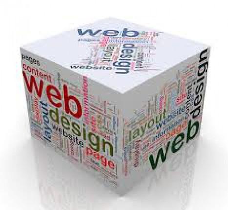 Social Media Marketing: A New Face of Online Marketing | Essex Seo | Scoop.it