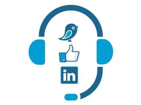 I clienti si ascoltano sui social, ecco le aziende che lo sanno fare meglio | Social Media | Scoop.it