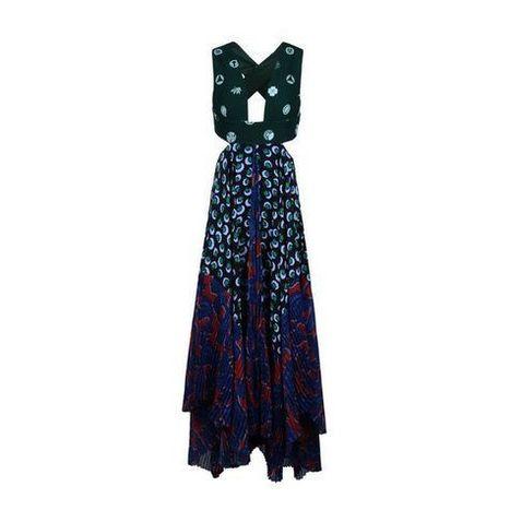 Women's STELLA McCARTNEY Midi - Dresses - Shop on the Official Online Store   Fashion Zone   Scoop.it