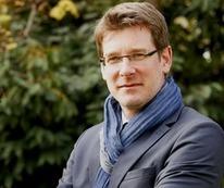 Pascal Canfin décrypte le projet de taxe sur les transactions financières | great buzzness | Scoop.it