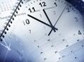 Le travail en temps partagé, une solution pour l'emploi des cadres et ... - France Info | DAF et Contrôle de gestion à temps partagé | Scoop.it