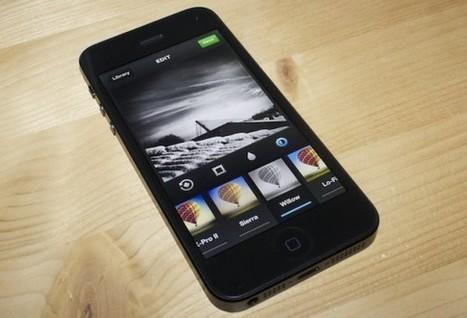 La nuova versione di Instagram riscrive le regole del social: da ora ... - iPhoneItalia - Il blog italiano sull'Apple iPhone | Giua's photography | Scoop.it