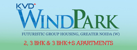 Properties in Noida West | Property in Greater Noida | Scoop.it