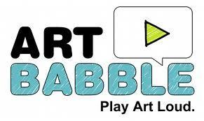 ArtBabble | Art History Resources | Scoop.it