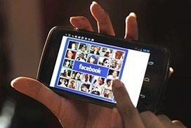 trial by social media for judges - Sydney Morning Herald | ILoveITs | Scoop.it