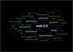 Rechercher un emploi via le Web | Outils et ressources pour optimiser sa recherche d'emploi | Scoop.it