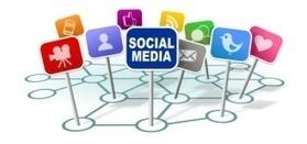 La era de las Relaciones Públicas en las Redes Sociales | herlobe | Scoop.it