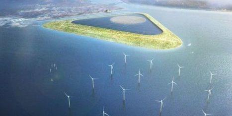 Le modèle énergétique nordique n'est pas une utopie | responsabilité humaine | Scoop.it