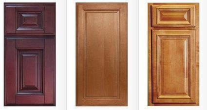 How to maintain the beautiful all wood RTA cabinets?   Business   Scoop.it