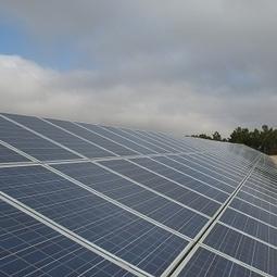 Cinco beneficios de la energía solar fotovoltaica - ecooo: participa en la revolución solar | estamosimplicados.com | Autoconsumo | Balance Neto | Ahorro y Eficiencia Energética | Scoop.it